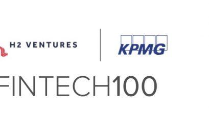 Search for 2017 Fintech 100 innovators kicks off