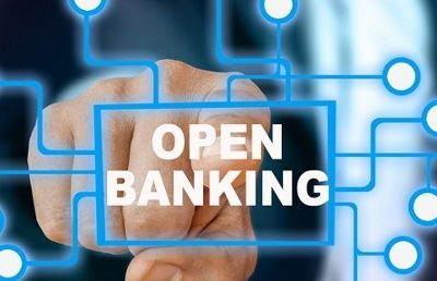 ECOMMPAY bolsters Open Banking offering with Nuapay integrations
