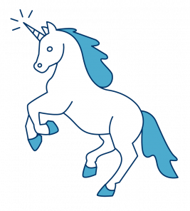 London fintech Lendable becomes Europe's latest unicorn