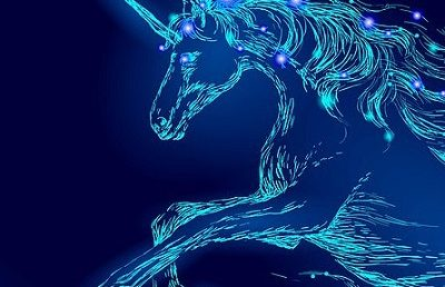 Zego scoops $150m, securing its position as the UK's first insurtech unicorn