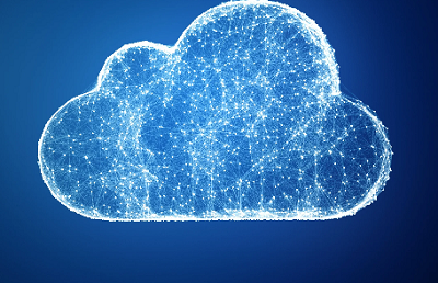 Funding Options launches new SME cloud finance solution