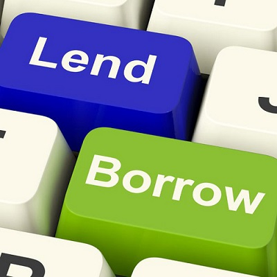 LendInvest taps Credit Kudos to boost its lending decisions
