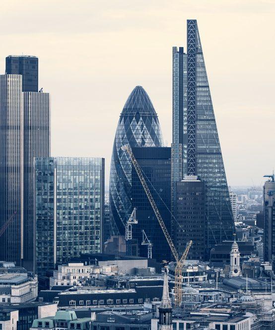 London-based Uncapped that simplifies funding for entrepreneurs picks £56M