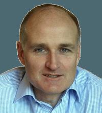 Fast-growing Edinburgh fintech appoints high-profile chairman as revenues top £10m