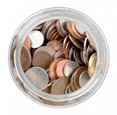 """Wellbeing app for borrowing"" raises £1.2million"