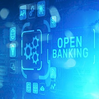 PrinSIX Technologies and AccountScore partner to deliver optimised Open Banking journeys