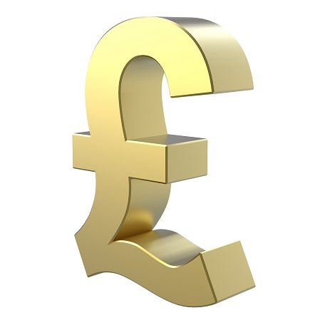 KogoPAY raises £1m