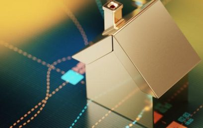 Mortgage advice fintech lands £11mfunding