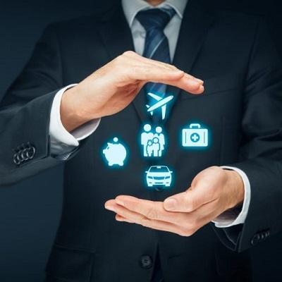 Envest acquires Evari underwriting and licences Evari's tech