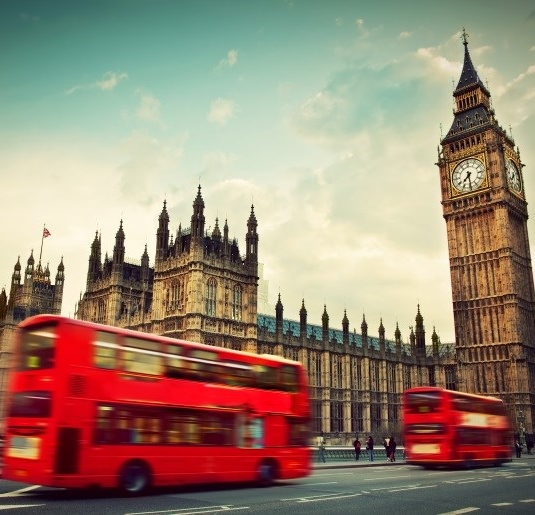 Australia's hummgroup launches in the UK