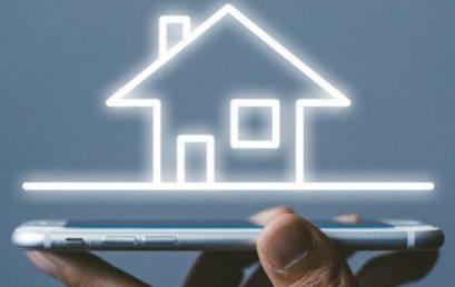 Digital mortgage lender Better acquires UK fintech Trussle