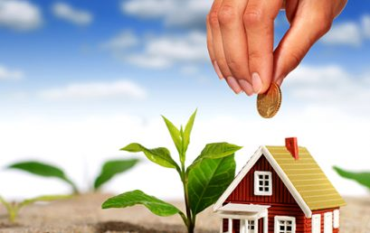 London-based Tembo Money bags £2.5M funding for helping first time buyers boost their deposits