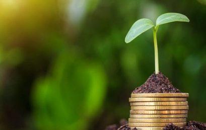 London credit fintech Keebo picks £5M funding ahead of October launch