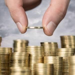 Form3 announces a $160 million funding round led by Goldman Sachs Asset Management
