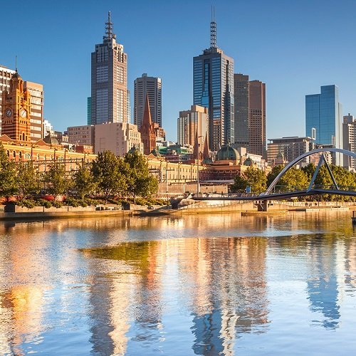UK fintech Capital.com grows global footprint, launching in Australia