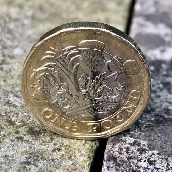 Profitable Fintech Wiserfunding Raises £3 Million