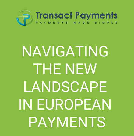 TPL predicts which markets will succeed in the evolving payments landscape