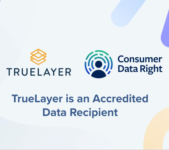 TrueLayer launches its global Open Banking Platform in Australia