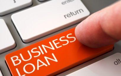 Nucleus Commercial Finance hits £2 bn lending milestone