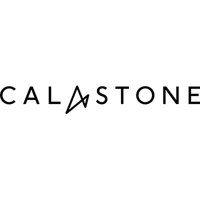 Calastone announces appointment of three strategic hires