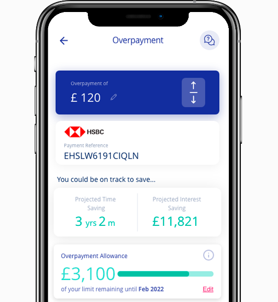Pay down your mortgage faster with new free app